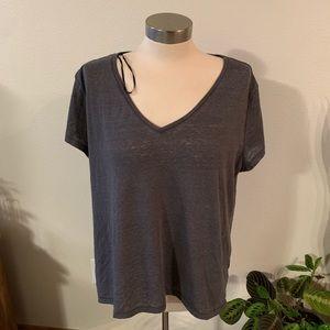 H&M Tops - Short sleeve HM T-shirt